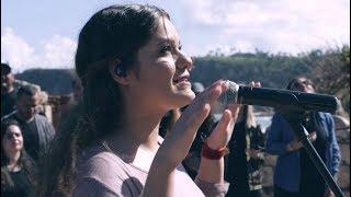 Wilsely Piñeiro | Tu Reino | Video Oficial