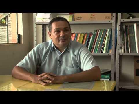 Sala de Notícias l Educação na Amazônia - Os impactos dos grandes projetos