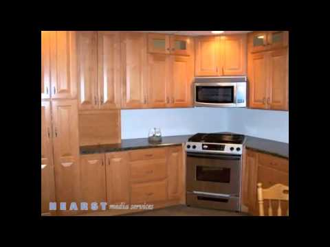 youtube refinishing kitchen cabinets premier kitchen cabinet refacing 1704