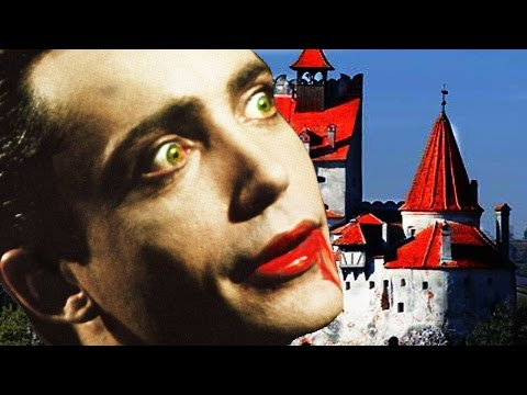 DRACULA'S CASTLE ZOMBIES + HALLOWEEN MAPS Call of Duty Black Ops 3 Mods Gameplay