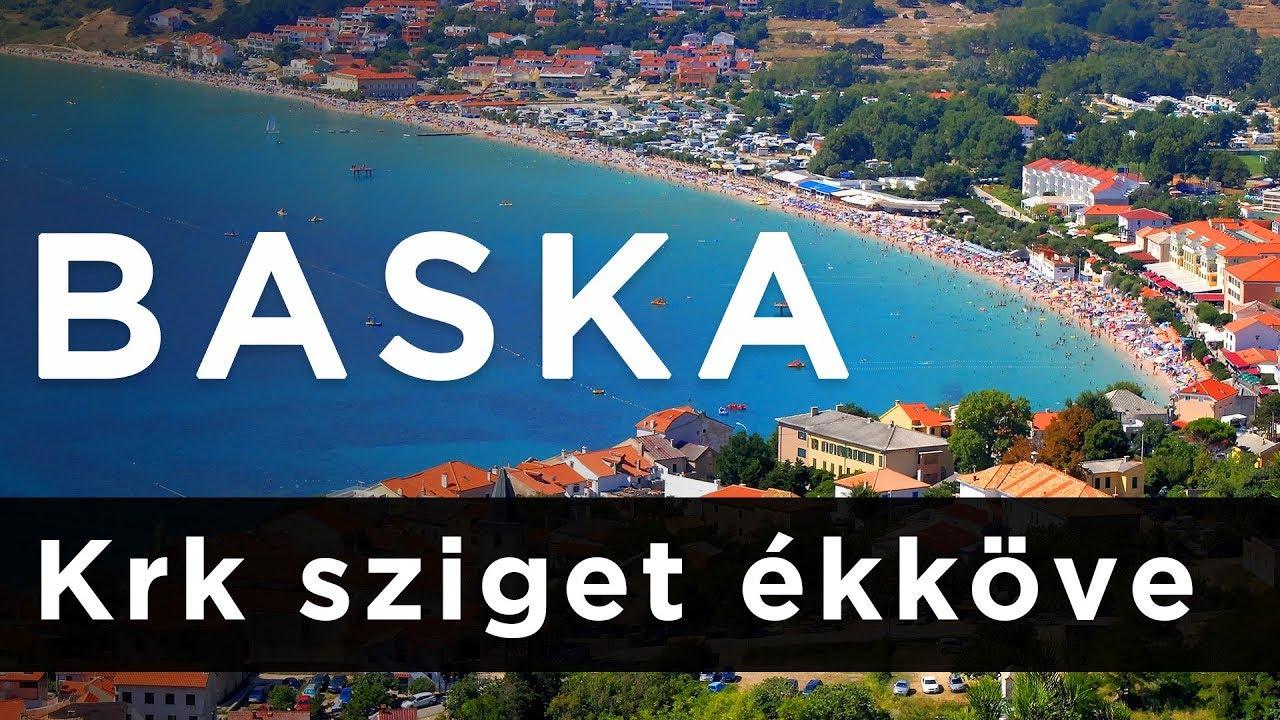 Közös kezelés tengerparti régió, Így került magyar kézre az Adria