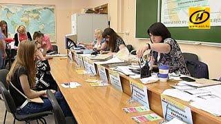 Стоимость обучения в белорусских вузах в 2015 году не изменится