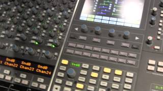 ssl aws 924 948 with pro tools