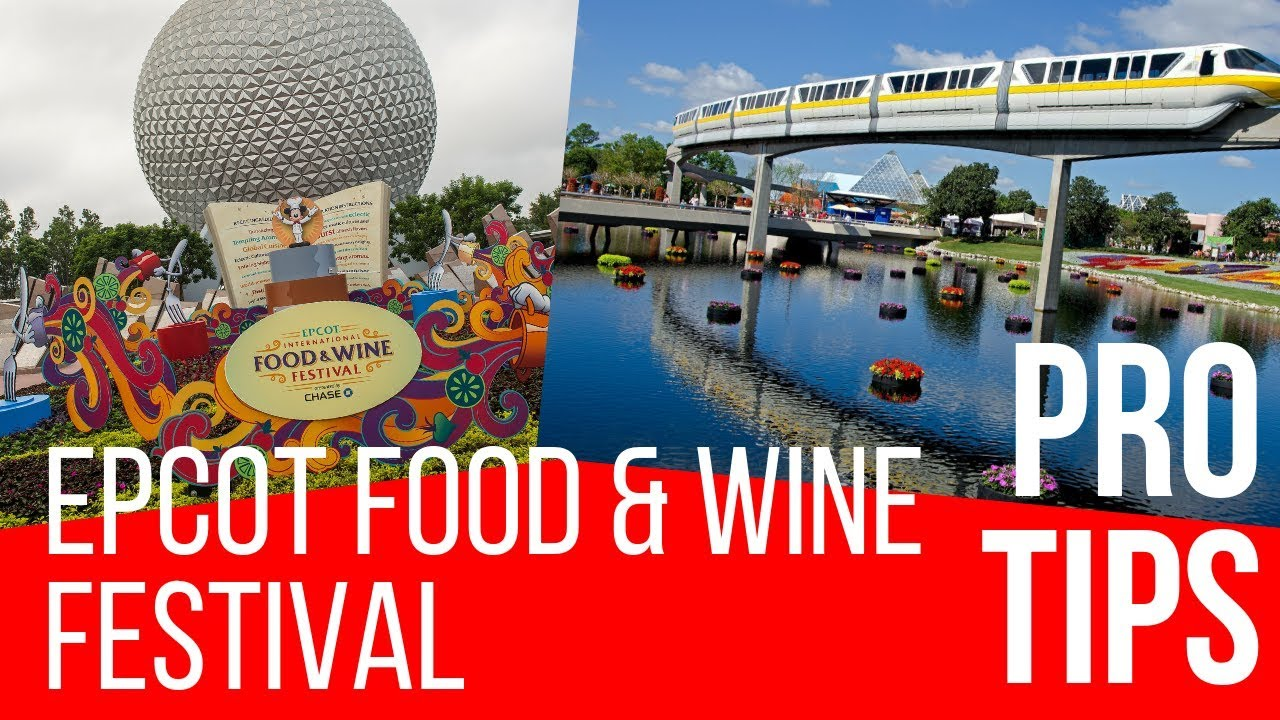 st pete food and wine festival 2020