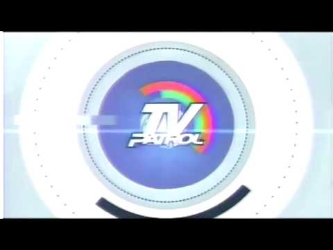 TV Patrol Northern Mindanao OBB