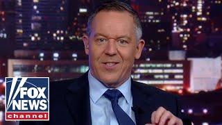 Gutfeld: Blue states are losing people quicker than CNN's primetime