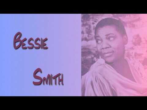 Bessie Smith - Beale street blues