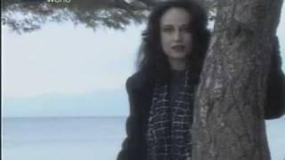 Σωτηρία Λεονάρδου - Δεν έχω χρόνο μάτια μου