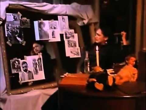 Frida: Naturaleza Viva (Ofelia Medina 1983) Película Completa