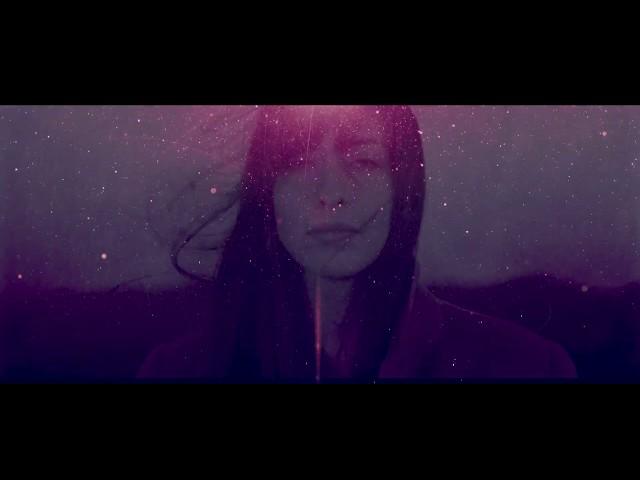 Mi corazón llora - Sahiana (Video Lyric)