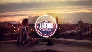Tyler Touché - Act Of God (Robotaki Remix)