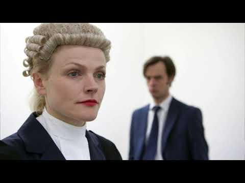 Maxine Peake News- Interview with Victoria Burrows
