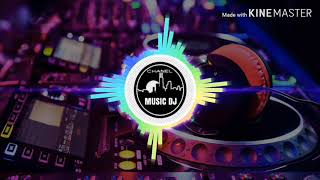 Download Lagu DJ TEMOLA REMIX mp3
