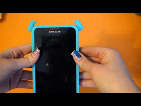 Чехлы для Samsung Galaxy Note 3 Neo