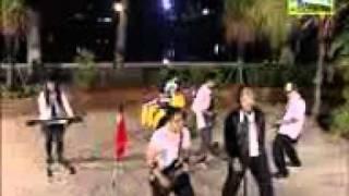 Lagu batak | Silang mi | www.lagubatak.web.id