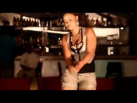 DJ TV 5 Feat DJ Willy 100 & Gohou Penguê   Django Ankourou By DJBOCANDE
