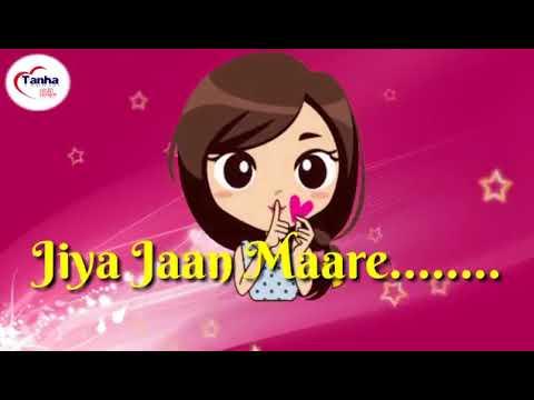JIYA JAAN MAARE RMX DJ SARGAM DJs Of Chhattisgarh