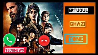 Ertugul ghazi Ringtone Track, Ertugul ghazi Sound track, Ringtone Status Ertugul ghazi #Ertugul