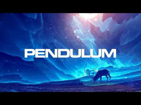 Pendulum - Vault (Lossless)