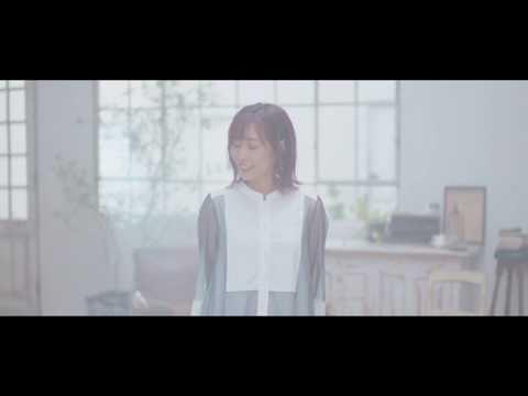楠田亜衣奈5thアルバム「The LIFE」2019年7月17日発売! これまで、今、そしてこれから――、等身大の女性の物語を描いた全10曲を収録! <初回...