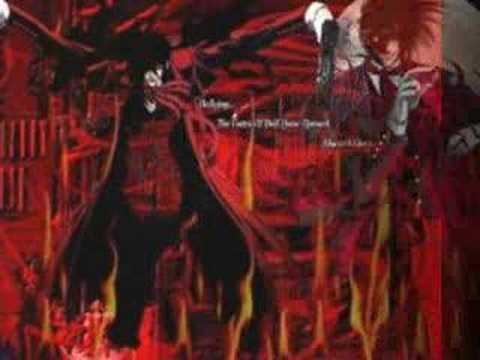 Theatres Des Vampires - Dracole Waide