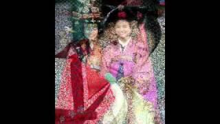 Video DONG YI OST Jang Nara     YouTube download MP3, 3GP, MP4, WEBM, AVI, FLV Maret 2018