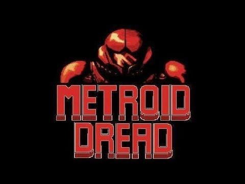 The Fascinating History Behind 'Metroid Dread'