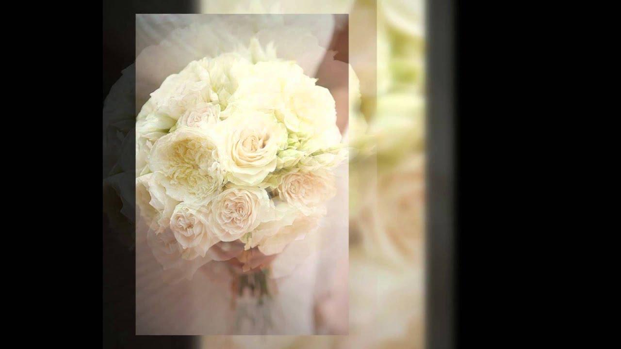 Cвадебная сумочка клатч для невесты из жемчуга