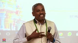Swadeshi Indology 3 - Panel Discussion on Dravidian Hinduphobia