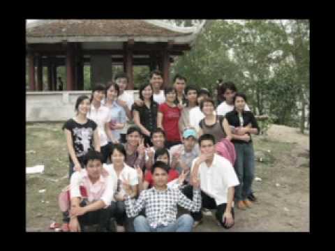 Yen Dung 1