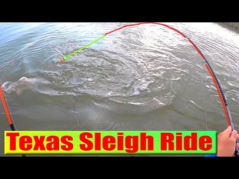 Woodie Cork Vudu Shrimp Killer Combo | Kayak Fishing In The Marsh