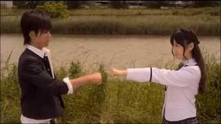 [Movie] Tatsuya x Fumie thumbnail