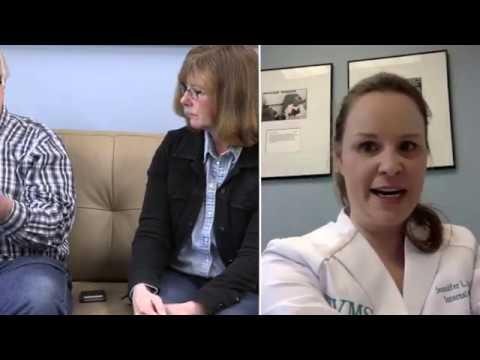 Cardiopulmonary: Telehealth Physical Assessment