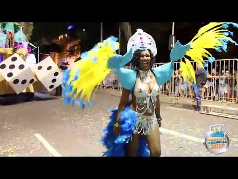 Escolas de Samba de Belo Horizonte carnaval 2018