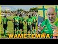 Yanga Yatangaza Majina Ya Wachezaji Nane (8) Waliotemwa Msimu Huu Kwenye Kikosi, Kocha Athibitisha..