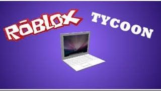 Roblox War Tycoon part 1 din war !