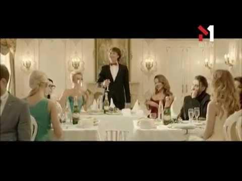 Лучшие Клубные музыкальные клипы смотреть онлайн