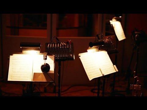 Storyville - Meet the Music