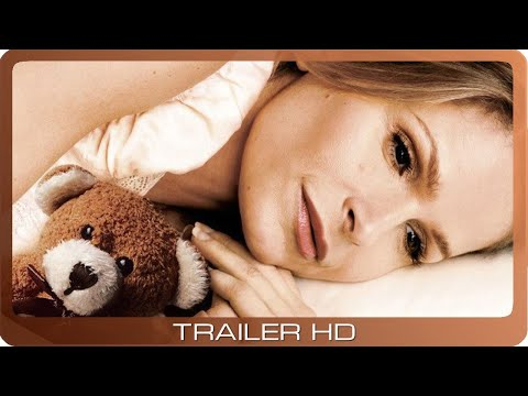 Loverboy (2005) ≣ Trailer ᴴᴰ ≣ deutsch