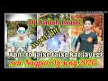 Apni To Jaise Taise Kat Jayegi//new Nagpuri Dj Song 2020//dj Amish Music 🎼🎛️