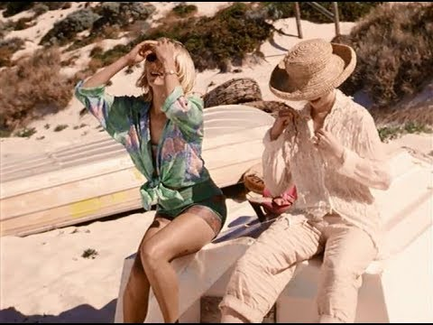 Under the Lighthouse Dancing (1997) Naomi Watts, Jack Thompson, Jacqueline McKenzie Full Movie