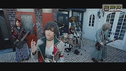 Royz「DAYDREAM」MUSIC VIDEO