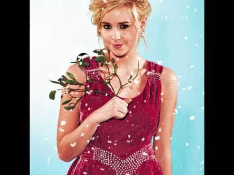 Diana Vickers - Christmases When You Were Mine