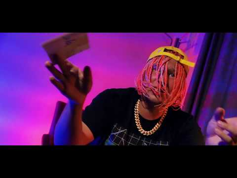 Lil Lano - SEND NUDES 2.0 (prod. by BennyBoomin😎) [Official 4K Video]
