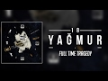 53Youtube.Com Youtube Mp3 Muzik Çeviri, Mp4 Çeviri Sitesi