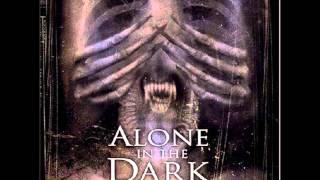 Alone In The Dark (Soundtrack Version) by Agathodaimon