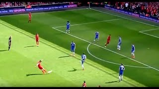 How Mourinho Parks His BUS - Tactical Analysis of Mourinho's Defensive Formation