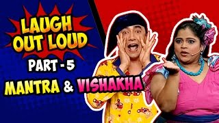 Comedy Dhamaka | Laugh Out Loud | Kapil Sharma and other Comedians