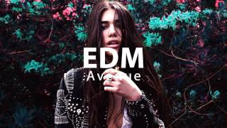 SCARED TO BE LONELY (WildVibes & Jaylife Remix) Martin Garrix & Dua Lipa (Extended)