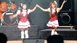 DANCEROID EOY2010動画を集めてみました。 ・リリリリ☆バーニングナイト...
